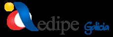 AEDIPE - Jornada de