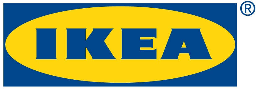 PRÁCTICAS EN IKEA